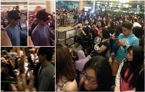 "2000 fans singapore bao vay ""kim tan"" - 4"