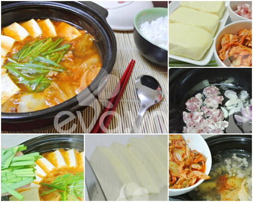 140.000 dong cho bua com la mieng - 2
