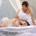 Eva tám - Muốn ly hôn vì chồng quá… sạch