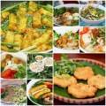 Bếp Eva - 10 món ngon Việt đạt giá trị ẩm thực châu Á