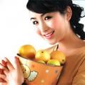 Làm đẹp - 9 trái cây 'ăn là đẹp'