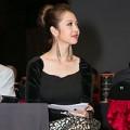 Làm đẹp - Tại sao Jennifer Phạm khiến đàn ông 'si mê'?