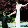 Thời trang - Victoria 'đá tung' trai lạ khi vắng chồng