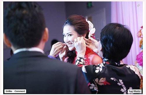 top 5 nhoc ti duoc mong cho nhat 2014 - 9