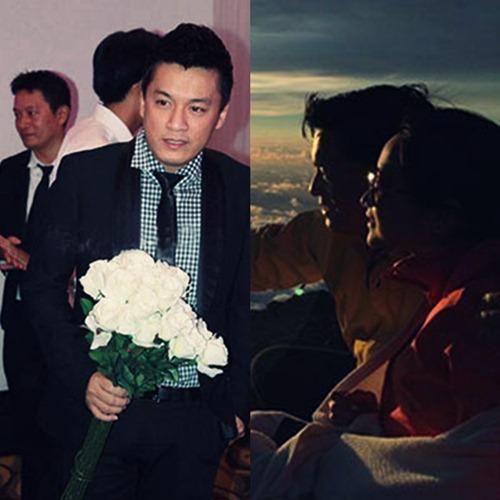 top 5 nhoc ti duoc mong cho nhat 2014 - 10