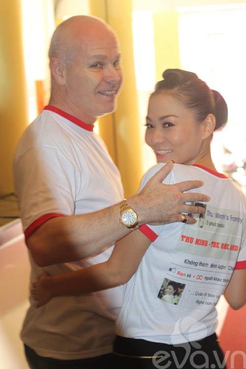 top 5 nhoc ti duoc mong cho nhat 2014 - 4