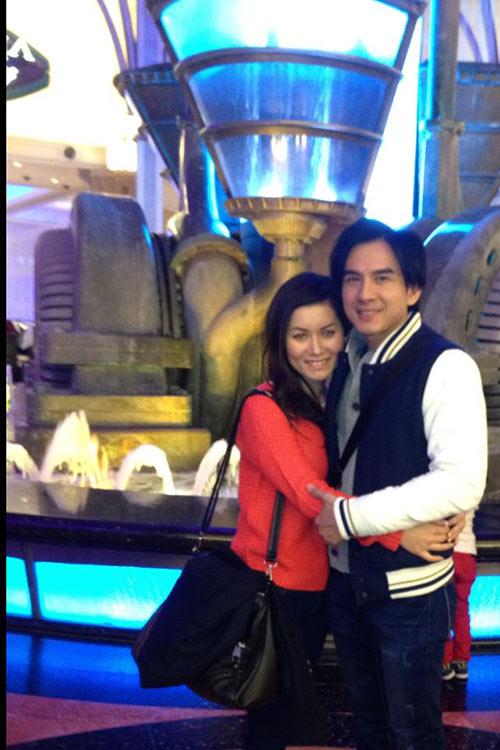 top 5 nhoc ti duoc mong cho nhat 2014 - 6
