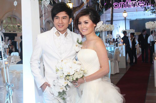top 5 nhoc ti duoc mong cho nhat 2014 - 5