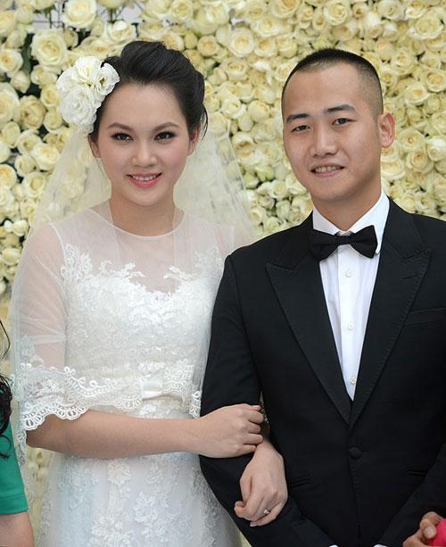 top 5 nhoc ti duoc mong cho nhat 2014 - 7