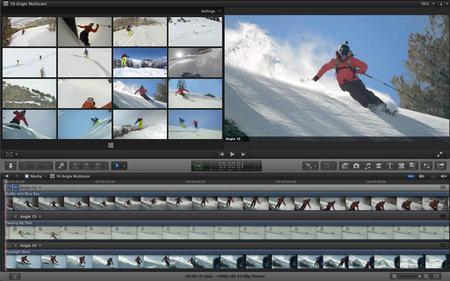 apple cap nhat final cut pro cho man hinh 4k va mac pro 2013 - 1