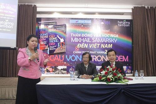 than dong van hoc lam rung dong the gioi den viet nam - 2