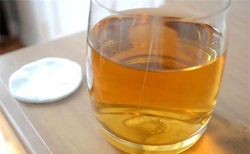Công dụng trắng da cực hay từ rượu trắng - 3
