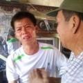 Tin tức - Chuyển vụ Nguyễn Thanh Chấn sang Bộ Công an