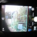 Tin tức - Hành trình quay 3 clip tố bảo mẫu của người thợ hồ