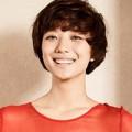 Làm đẹp - Nhật ký Hana: Mẹo giúp da mềm như lụa