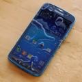 Eva Sành điệu - Lộ điểm benchmark và cấu hình thử nghiệm của Galaxy S5