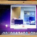 Eva Sành điệu - Webcam trên MacBook có thể bị lợi dụng để theo dõi người dùng