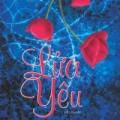 Xem & Đọc - Sách Thái Lan về chuyện tình trái dấu - Lửa yêu