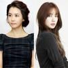 Khởi tố 12 đối tượng sao Hàn bán dâm