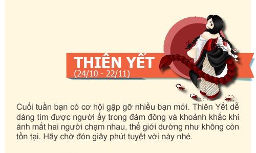 boi tinh yeu ngay 22/12 - 10