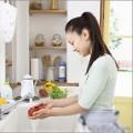 Làm đẹp - 6 mùi hương trong bếp giúp giảm cân