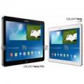 Eva Sành điệu - Hé lộ tablet ngoại cỡ thuộc đại gia đình Note của Samsung