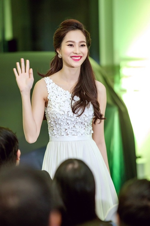 "top 5 my nhan ""yen ang"" nhat nam 2013 - 1"