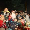 Tin tức - Việt Nam sẽ có 1 ngày nghỉ lễ Noel?