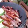 Bếp Eva - Đổi món với thịt xá xíu thơm ngon
