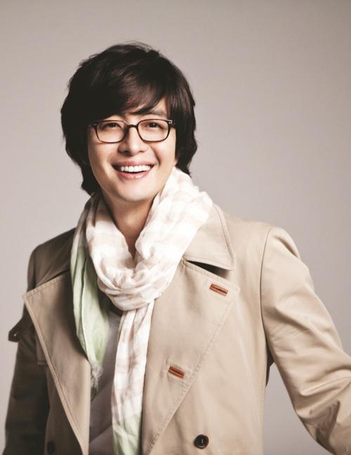 bae yong joon thua nhan dang hen ho - 3