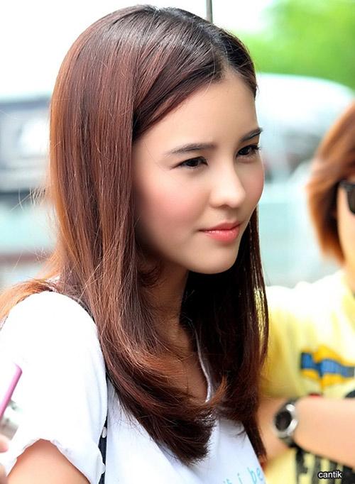 xon xao ve dep con gai bo truong thai - 14