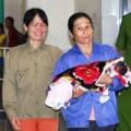 Tin tức - 3 trẻ tử vong ở Quảng Trị: Gia đình lại gửi đơn khiếu nại
