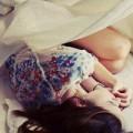 Eva tám - Sự thật kinh hoàng trong ngày cưới