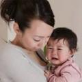 Làm mẹ - Xấu hổ với con vì từng định phá thai