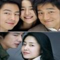 Đi đâu - Xem gì - Phim hay một thời 'đổ bộ' màn ảnh Việt