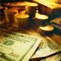 Mua sắm - Giá cả - Đầu tuần, vàng trong nước giảm nhẹ
