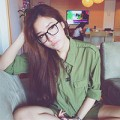 Làm đẹp - Xôn xao vẻ đẹp con gái Bộ trưởng Thái