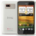 Eva Sành điệu - HTC lặng lẽ ra mắt điện thoại Desire 400