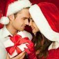 Tình yêu - Giới tính - Noel: Đoán cách yêu qua ngày sinh cực chuẩn!