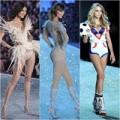 """Thời trang - Thiên thần hé lộ """"chiến lược"""" tỏa sáng tại VS Show 2013"""