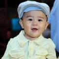 Tin tức - Chiêu vung tiền tỷ gây sốc của đại gia Việt