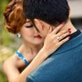 Eva tám - Chồng giàu là được, cần gì yêu