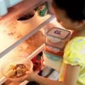 Làm mẹ - Hạn sử dụng chuẩn cho thức ăn của con