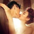Tình yêu - Giới tính - Yêu chồng bạn thân: Đừng ngụy biện cho tội lỗi