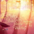 Đi đâu - Xem gì - Bởi Sài Gòn nhiều nắng - Truyện tình yêu của Chánh Văn