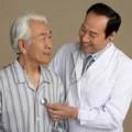 Sức khỏe - Cảnh giác với viêm phổi khi trời rét