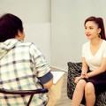 Làng sao - Yến Trang được báo chí Thái Lan săn đón