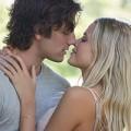 Đi đâu - Xem gì - Endless love - Phim cho mùa tình nhân 2014