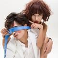 Tình yêu - Giới tính - CSTY: Bắt quả tang vợ ngoại tình ngay tại nhà