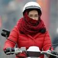 Tin tức - Đêm mai, miền Bắc đón không khí lạnh tăng cường